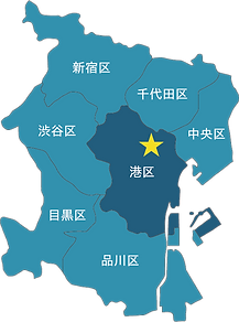 削り地図(六本木).png