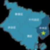 削り地区(中央).png