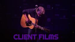 Client Films