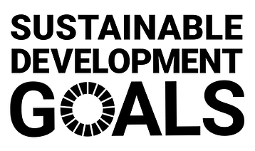 E_SDG_logo_without_UN_emblem_square_blac