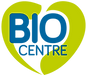 logo-biocentre.png