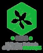 logo_fnab_2014.png