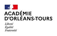 logo académie.png