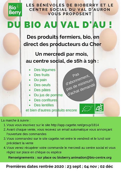 2020 Du Bio au Val d'Au Provisoire.png