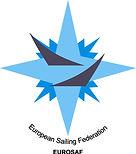 Eurosaf_letters.jpg
