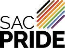 Sac Pride.jpg