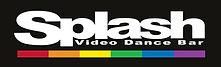 Splash Logo 18_edited.jpg