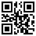 QR Code website.jpg
