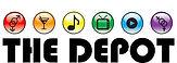 TheDepot_Logo_Filler_edited.jpg
