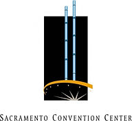 Sac Convention Center.jpg