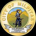 City of Milpitas.jpg