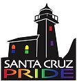 Santa Cruz Valley Pride.jpg