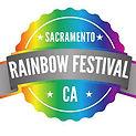 Sac Rainbow Festival.jpg