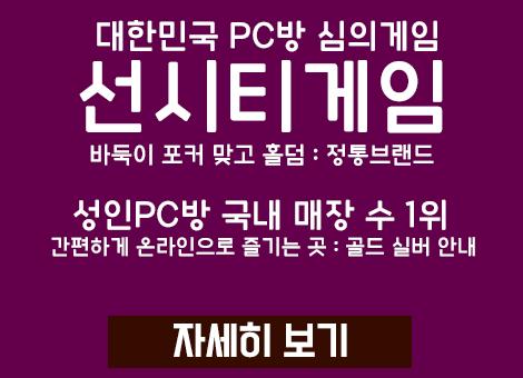 선시티게임.png