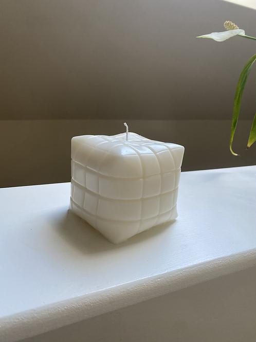 Cushion Candle