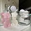 Thumbnail: Small Female Body Candle