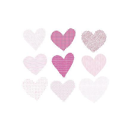 valentines-day-2053366_1920.jpg