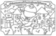 coloring page small 10.jpg