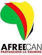 Logo Afreecan .jpg