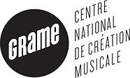 logo Grame.png