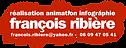 François_Ribière_LogoRouge.png