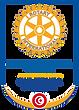 logo-01 (002) Ezzahra .png