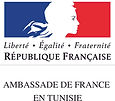 logo ambassade.jpg