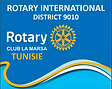 logo RC La Marsa.png