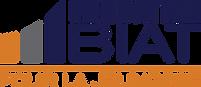 FBiat-Logo_INSTIT.PNG