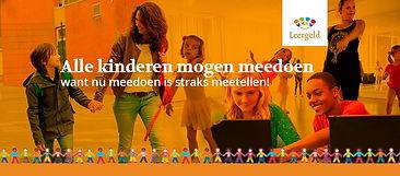 StichtingLeergeld.jpg