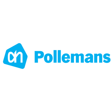 Pollemans.png