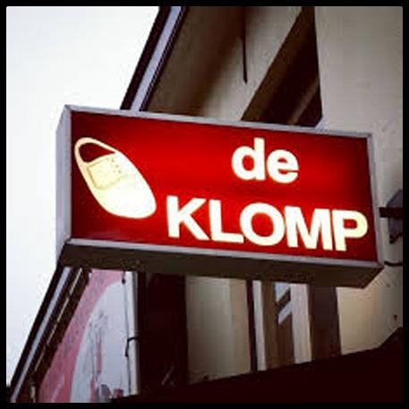 DeKlomp.png