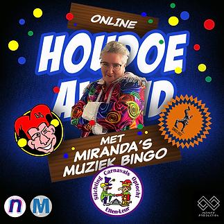 Promo Houdoe Avond Miranda.png