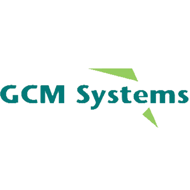 GCM-Systems.png