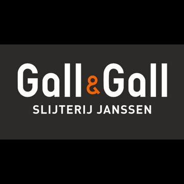 GallenGallJanssen.png