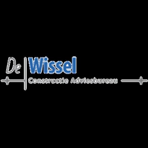 DeWissel.png