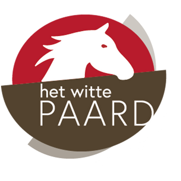 HetWittePaard.png