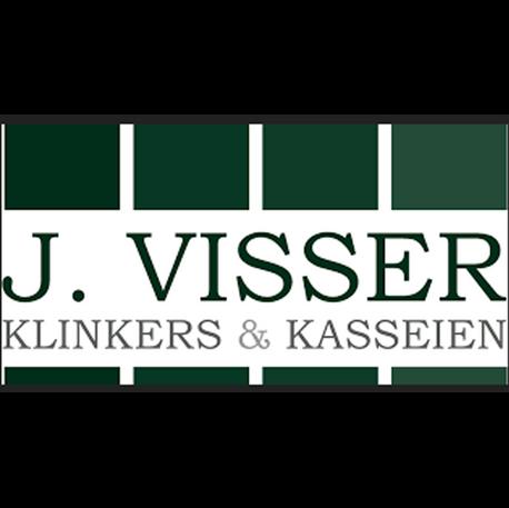 J.Visser.png
