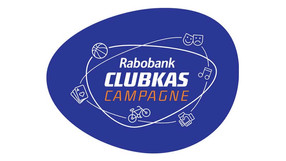 Steun S.C. de Stijloren via Rabo ClubSupport