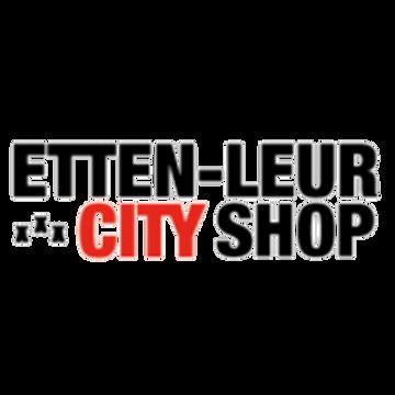 City-Shop.png