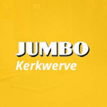 JumboKerkwerve.png