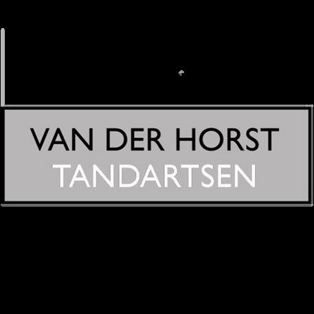 VanDerHorst.png