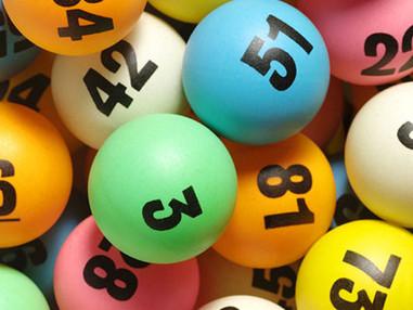 De trekkingsuitslag van de grote Stijloren-loterij is bekend!