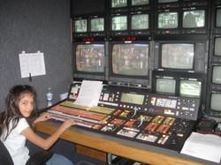 Inside Broadcasting station IMG_1598