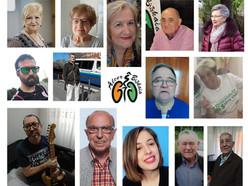 Detrás de cada una de estas sonrisas, hay un trasplante.#díanacionaldeltrasplante
