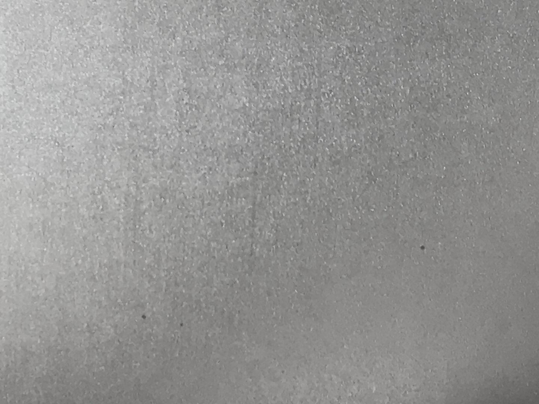 Tekkō™ Steel Gin'iro Silver.jpg