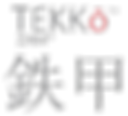 Tekkō_ZAM-2_-_Copy-removebg-preview.png