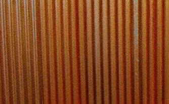 corten-panels2.jpg