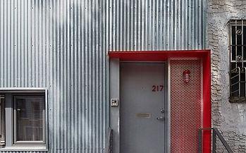 Corrugated Vertical3.jpg