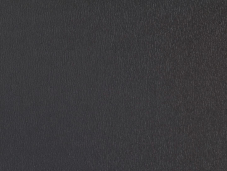 TEKKŌ™ Steel KURO Black.jpg